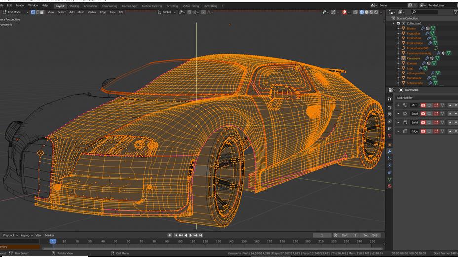 Bugatti_Wire